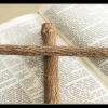 """3 Consigli Pratici per Demolire il Tuo Demone """"Paura"""" direttamente dalla Scrivania di Gesù"""