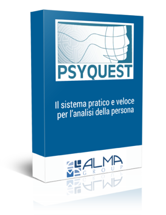 cover-psyquest