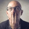 Pensi anche tu che ogni errore in azienda sia da condannare?