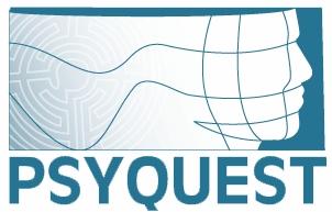 Psyquest.it